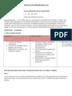 PROY.de AP. Plantas Medicinales Docx