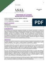 prog_dºciv_cont_fgsantarelli2015.pdf