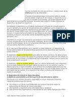 Cicl01 Diagnost, Énfasis y Preselec Golondrinas