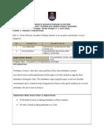 Form 1 n Form 2 (2)