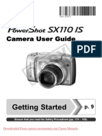 Canon_PowerShot_SX110_IS.pdf