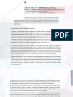 Dialnet-ElInstrumentoDelInterpreteEnLaDanza-3127760