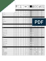 ESSASONE.pdf