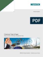 NMP_306_02_0612_02_Chemie_Papier_E_web