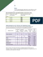 ESTUDIO ECONOMICO.docx