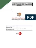 Working With Java Generics