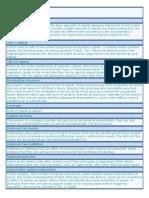 Banking Glossary (January 2014)