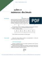 Aula 02 - Frações e números decimais.pdf