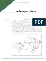 Aula 21 - Semelhança e áreas.pdf