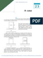 Aula 23 - A casa.pdf