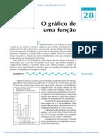 Aula 28 - O gráfico de uma função.pdf