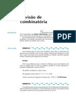 Aula 52 - Revisão de combinatória.pdf