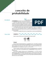Aula 53 - O conceito de probabilidade.pdf