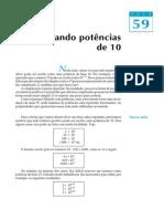 Aula 59 Usando potências de 10.pdf