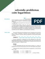 Aula 61 - Resolvendo problemas com logaritmos.pdf