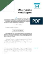 Aula 64 - Observando embalagens.pdf