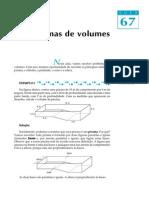 Aula 67 - Problemas de volumes.pdf