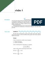 Aula 68 - Revisão I.pdf