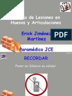 manejo de lesiones de hueoss y articulaciones2000007.pptx