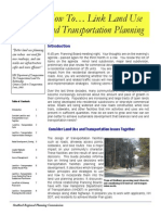 how_to_land_use_trans.pdf