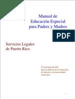 manual-educ-especial