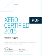 us-xero-cert-lms xerocertified us 201501 20150319 003805