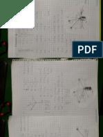 Trabajo Estatica PDF
