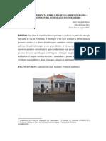 20049-75784-1-PB.pdf