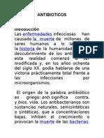 antibioticos.docx