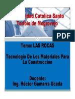 TEMA _ROCAS 2015-1111111.pdf