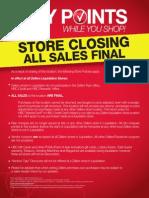 liquidation.pdf