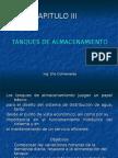 Acueductos - Cap. III