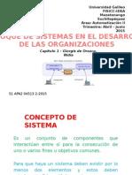 S1 APA2 04513 2-2015.pptx
