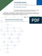 ATM2342012111419Politica Codigo Redes Sociais MS 12set