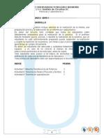 Guia Practica Unidad 2 2015-1