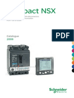 Schneider_-_nsx_prekidaci_100-630a_-_katalog_2008.PDF