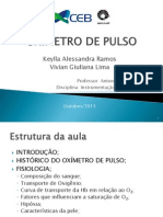 Oxímetro de Pulso_vivian e Keylla