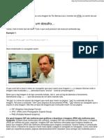 Lição 9_ Imagens - HTML.pdf
