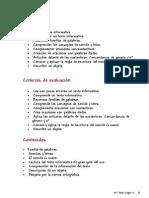tema_4_____el_gran_gato_del_sur.pdf