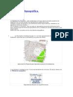 Nivelación Topográfica.docx