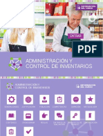 Admoninv Info Programa