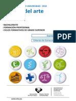03comentariodeobrasartsticas-111015223349-phpapp01