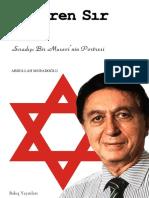 Abdullah Muradoğlu - Garih Öldüren Sır