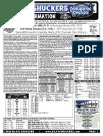 5.9.15 vs MIS.pdf