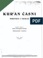 KURAN-ČASNI-Prijevod-Čaušević-Pandža-izdanje-iz-1937.pdf