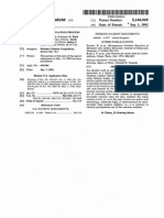 Patent With Yield (1)