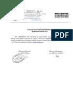 A`2013`BRM`STFINANUAL01_BRM_14_04_20140410_132255