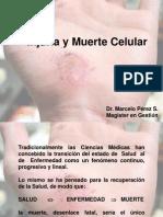 Clase_02_Injuria_Celular.pdf