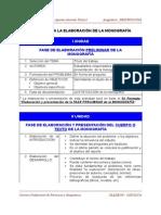 Etapa Monografia INMUNOLOGIA.pdf