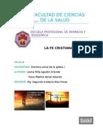 MONOGRAFIA-DE-DOCTRINA-SOCIAL-DE-LA-IGLESIA-I (1).docx